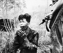 Malayan Emergency - 1948-1960