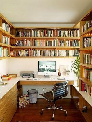 working room by darlene_j