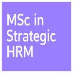 Αναγνώριση για το MSc in Strategic Human Resource Management του ALBA #Masters #Studies #HumanResourceManagement #HRM #SHRM
