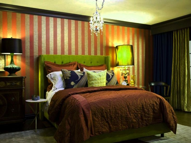 17 best ideas about maroon bedroom on pinterest maroon for Maroon bedroom designs