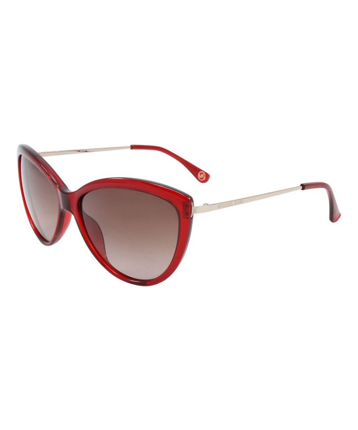 4171dfe0b0269 Buy michael kors red sunglasses   OFF61% Discounted
