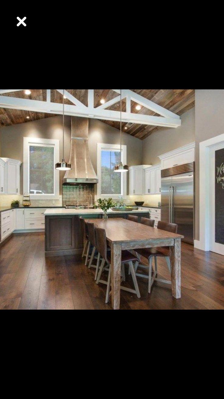 23 besten kitchen Bilder auf Pinterest   Wohnideen, Küchen und ...