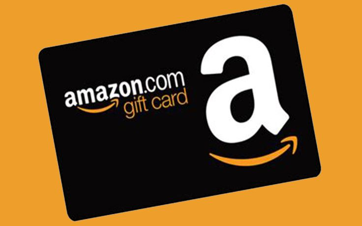 Free Gift Cards Amazon Gift Card Free Gift Card Giveaway Free Amazon Products