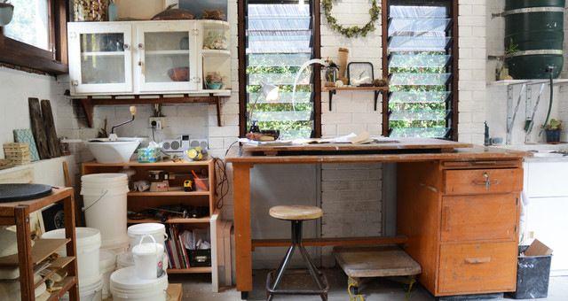 Best 20+ Garage Studio Ideas On Pinterest