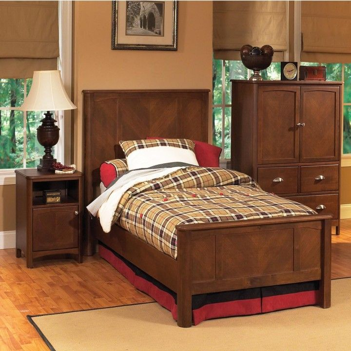 Childrens Fitted Bedroom Furniture: 429 Best Images About Bedroom Furniture On Pinterest