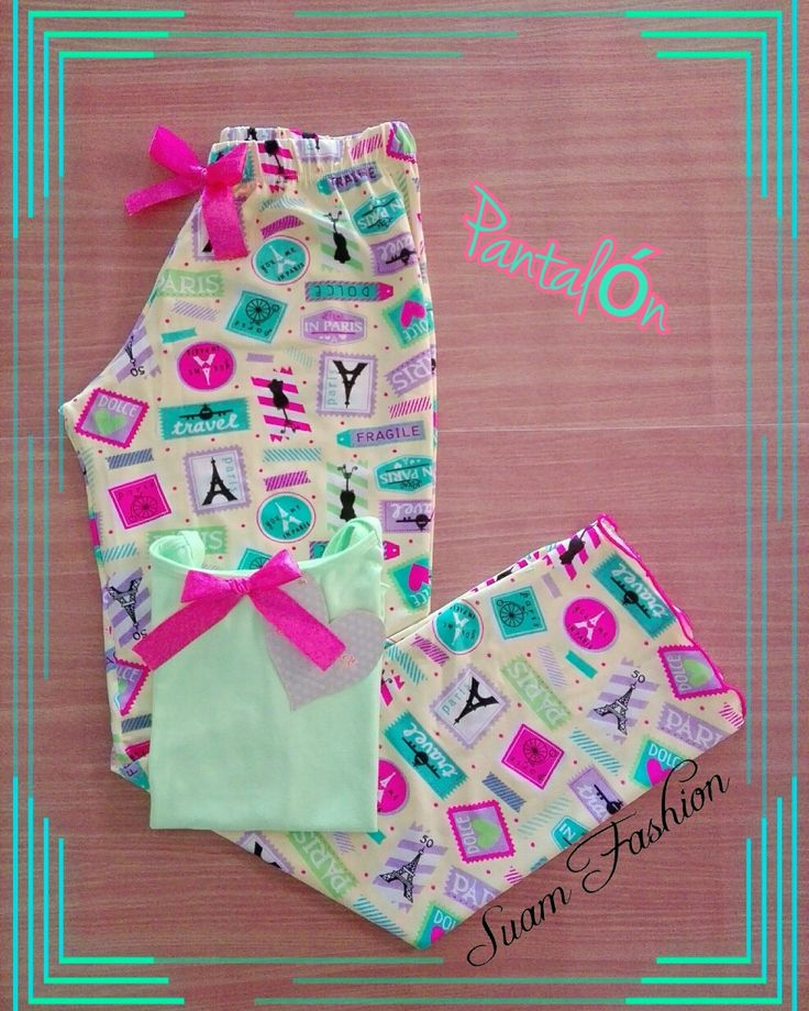 🗼Pijamita Pantalón🗼 Talla M 💰35.000 Aquí encontrarás todos nuestros productos disponibles.👇👇👇👇👇👇 Facebook 👉👉SUAM Fashion Instagram @suamfashion Whatsapp 3124279996