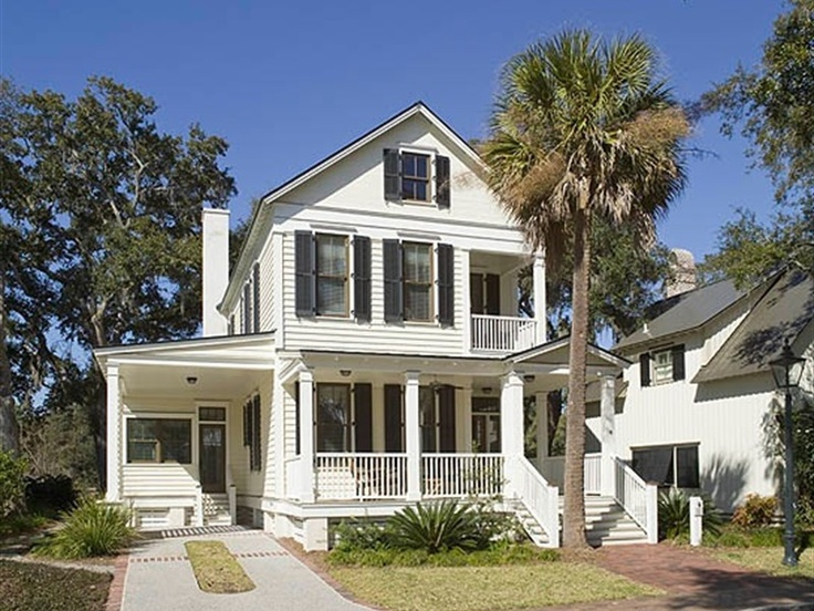 Palmetto Bluff Mindful Living Real Estate Www