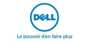 #Dell, le Pouvoir d'en faire plus. À la recherche du meilleur ordinateur portable pour entreprise? Optez pour un ordinateur portable professionnel Dell pour des PC puissants et performants. http://www.exertisbanquemagnetique.fr/info-marque/Dell