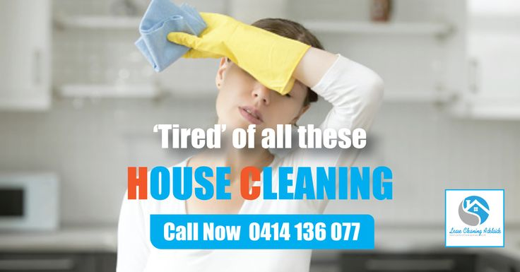 You've got to get your bond back, right? Lease cleaning Adelaide will give you professional bond cleaning services without any extra headaches. #EndOfLeaseCleaning #BondCleaning #LeaseCleaning #BondBackCleaning