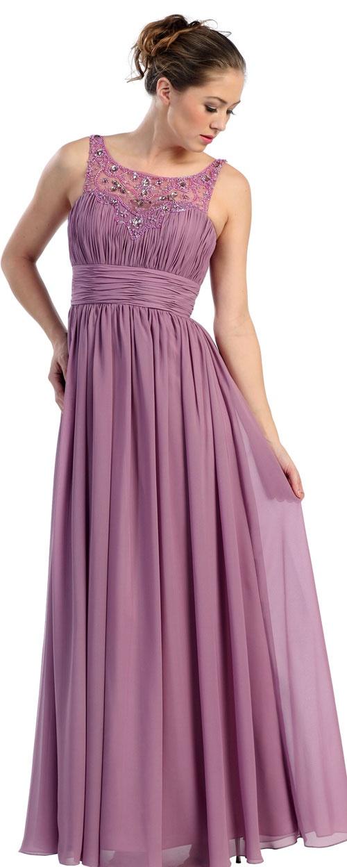 Mejores 42 imágenes de vestidos en Pinterest | Vestidos de noche ...