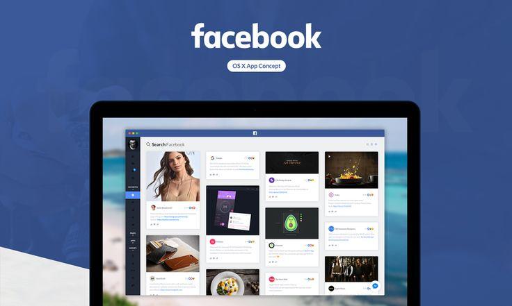 38 besten Prototyping Bilder auf Pinterest | Benutzerschnittstelle ...