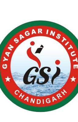 #wattpad #science-fiction Gyan Sagar Institute in Chandigarh is one of the best CDS Coaching institute in Chandigarh. Our skilled trainers help to prepare you for CDS exam and interview as ...