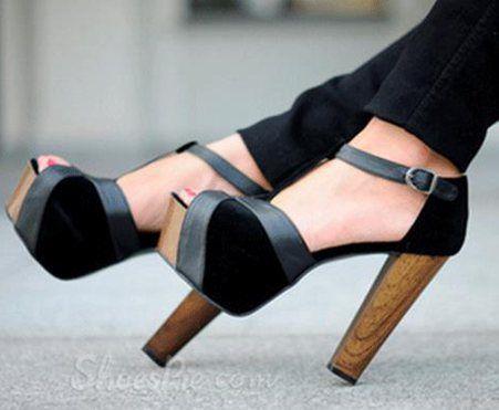 shoes summer 2014 women