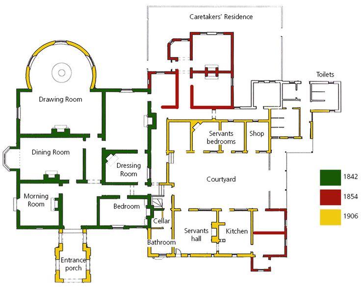Floorplan_for_Cummins_House.jpg (813×651)