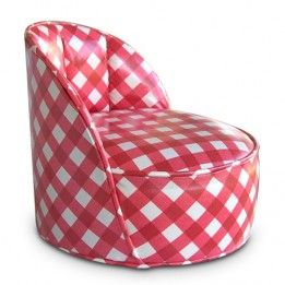 SweetSeat » Red & White Picnic: Booster Seats, Baby Kids, Boys Booster, Big Boys, Dinners Tables, Gingham Booster, Hair, Kiddo, 84 Sweetseat