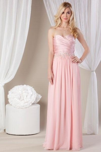 The Sylvia Rose Kym, in store at Weddings in One