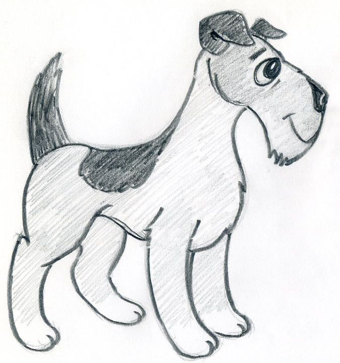 Best 25 cartoon dog ideas on pinterest cartoon dog drawing dog best 25 cartoon dog ideas on pinterest cartoon dog drawing dog drawing simple and cat dog cartoon ccuart Choice Image
