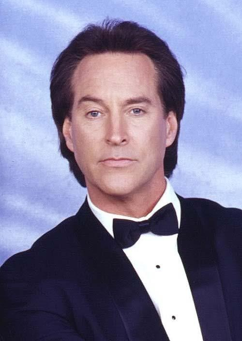 Days of Our Lives spoilers tease that DOOL fans might be saying goodbye to another fan-favorite character — sooner rather than later. After a series of unfortunate events with a fire poker, Drake Hogestyn's character, John Black, landed in a coma, thanks to his new daughter-in .