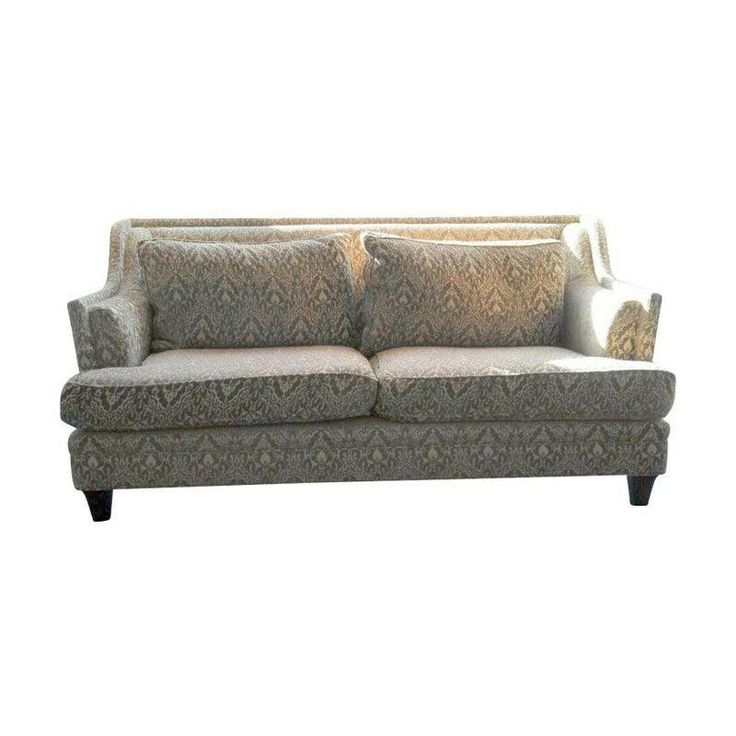 1000 Images About Patrick 39 S Den On Pinterest Upholstery