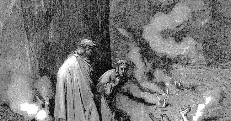 ¿Cuáles son los demonios de los siete pecados capitales?. Los siete pecados capitales son vicios de carácter y el origen de todos los demás pecados, y datan del comienzo del cristianismo. Los siete pecados capitales son los siguientes: ira, avaricia, pereza, orgullo, lujuria, envidia y gula. En 1589 el obispo alemán Peter Binsfeld unió cada pecado con el demonio responsable de la tentación relacionada ...