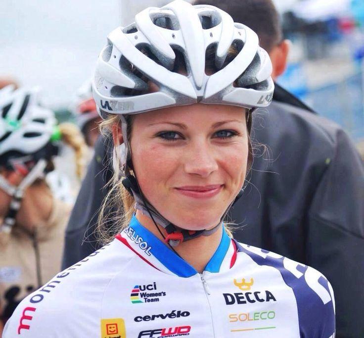 78 Best Bike Helmets For Women Images On Pinterest Bike Helmets