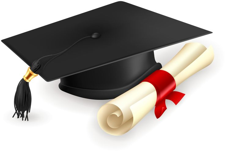 graduation cap HD Wallpapers Download Free graduation cap Tumblr - Pinterest Hd Wallpapers