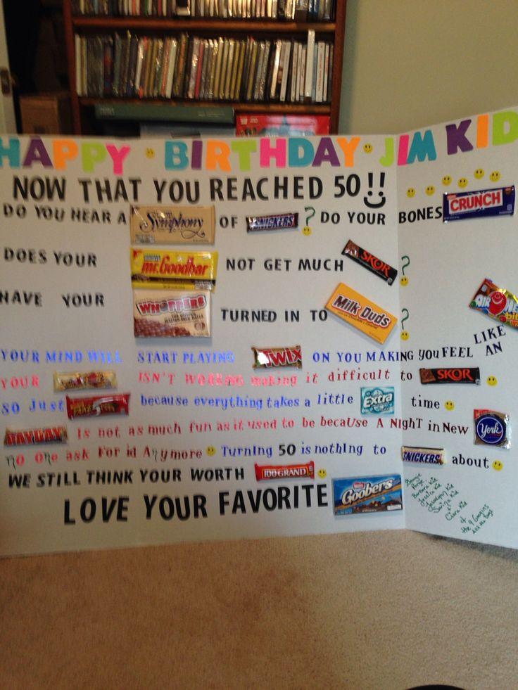 Essay on my best birthday gift