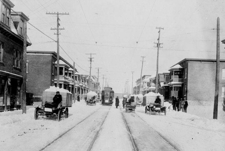 preston-street-1920-winter-cleaned-up1.jpg 2991×2009 pixels