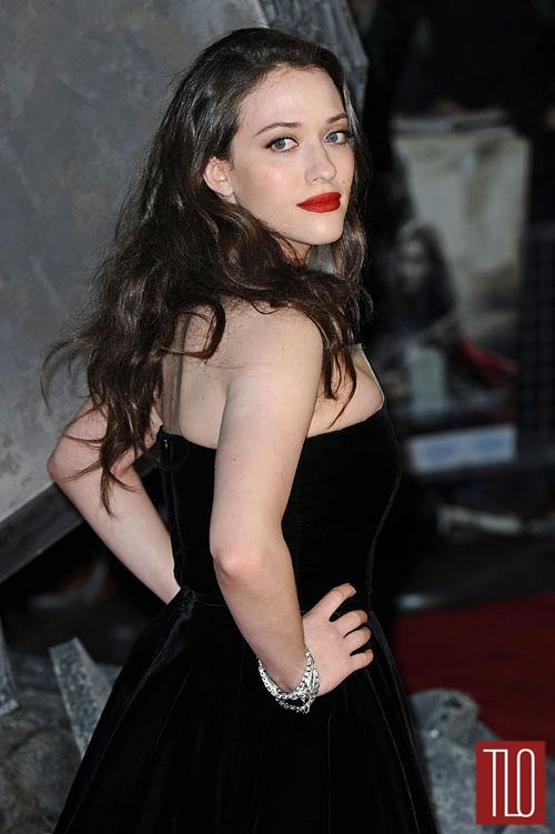 find this pin and more on seasonal color analysis kat dennings