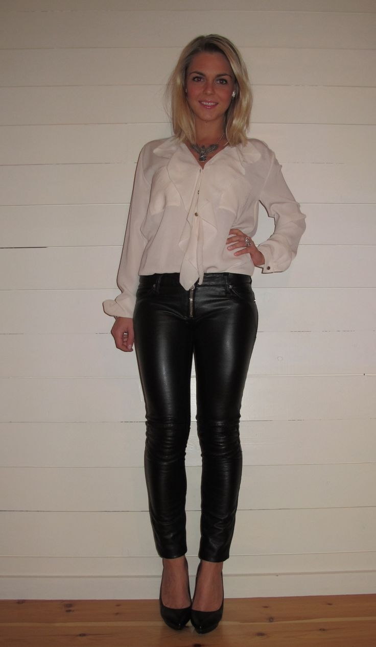 2072 best lg images on Pinterest | Leather pants, Latex ...
