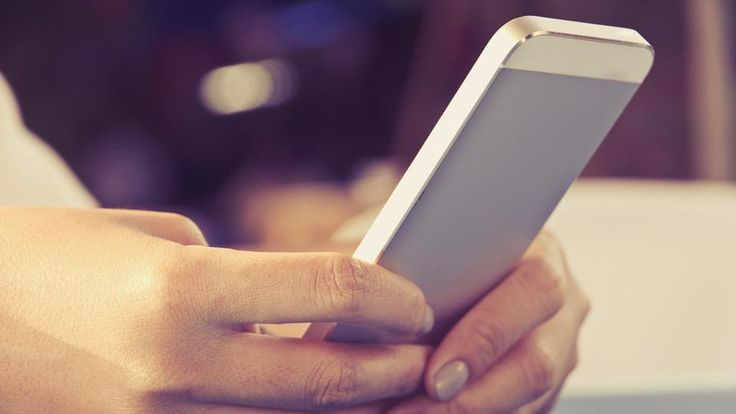 10 Apps You Probably Didn't Know Can Earn You Extra Money