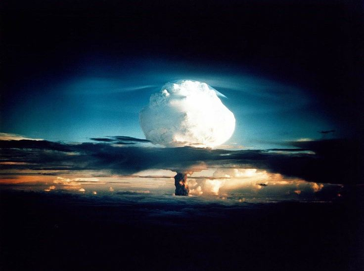 http://Jak się mieszka w tajnej, atomowej utopii?