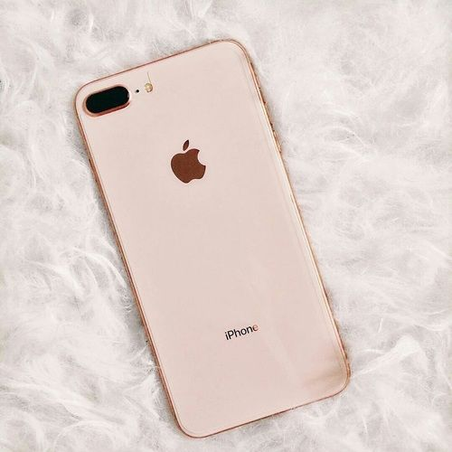 Goals Technology Pic Iphones Toget Iphone Colections Electronics Accesories All Https Weheartit Com Entry 29969 Iphone Iphone Phone Apple Products
