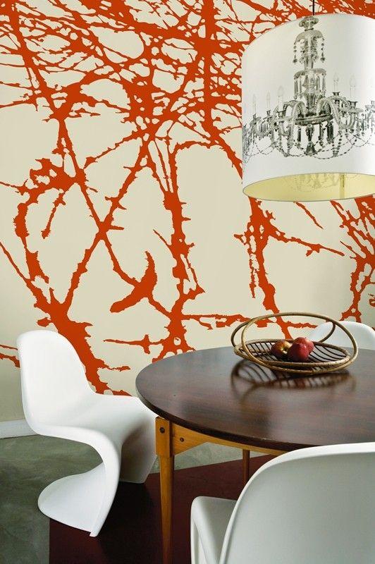 REEF - To purchase these items contact RADform at +1 (416) 955-8282 or info@radform.com  #modernfurniture #contemporarydesign #interiordesign #modern #furnituredesign #radform #architecture #luxury #homedecor