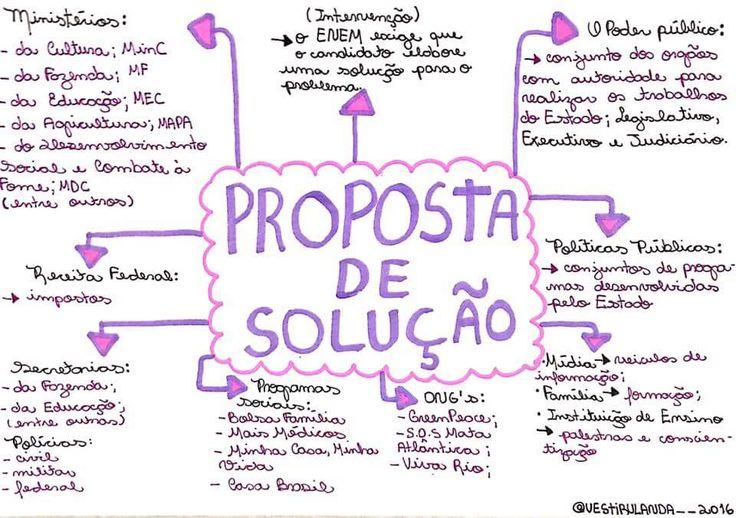 Tweets com conteúdo multimídia por Conexão Cristão (@conexaocristao) | Twitter