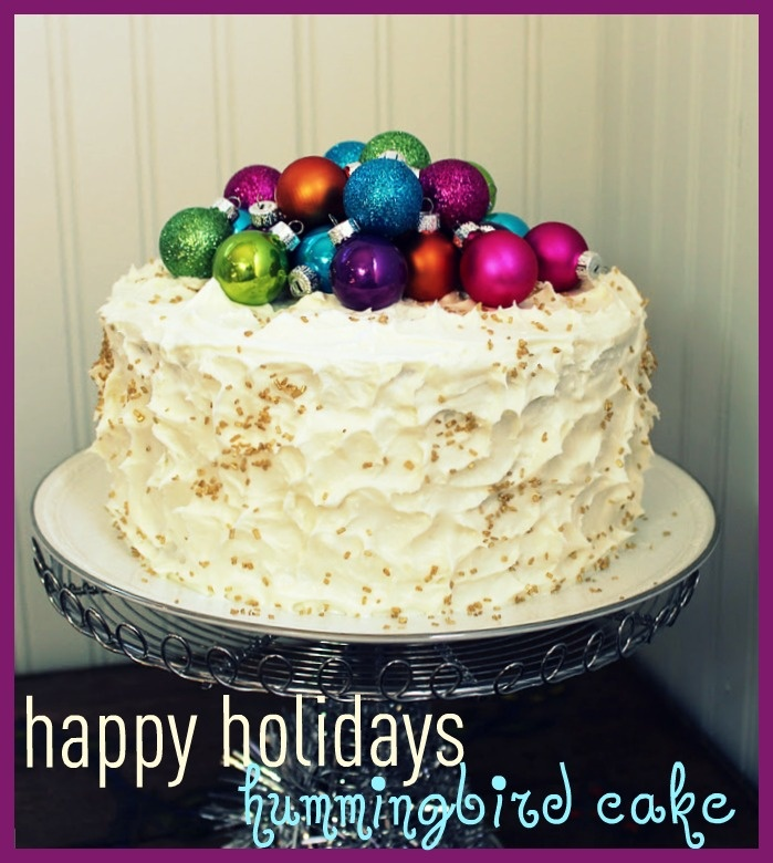 1000 images about cake hummingbird on pinterest happy
