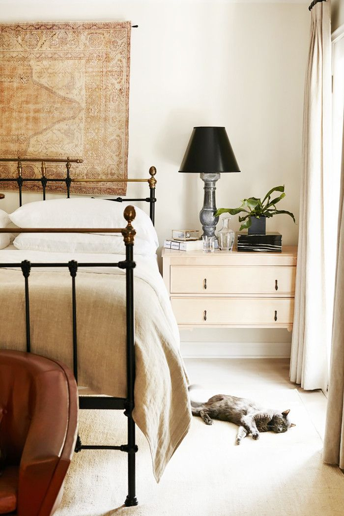 475 best Bedrooms images on Pinterest Home tours Boudoir and Gold
