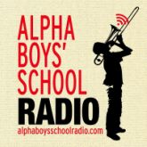 Alpha Boys' School RadioYour Musical Passport to Jamaica! - Home This is the radio station