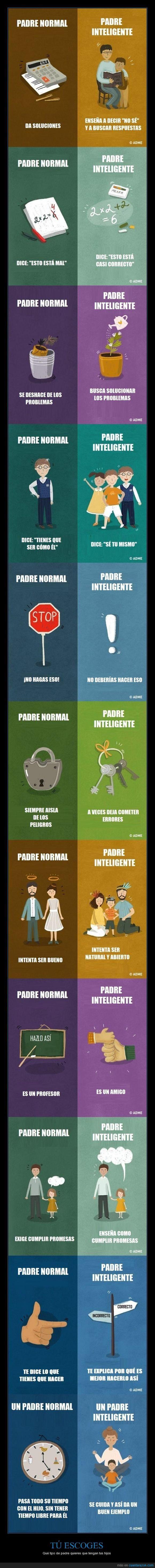 55 best La Aventura de ser Padre images on Pinterest | Las aventuras ...
