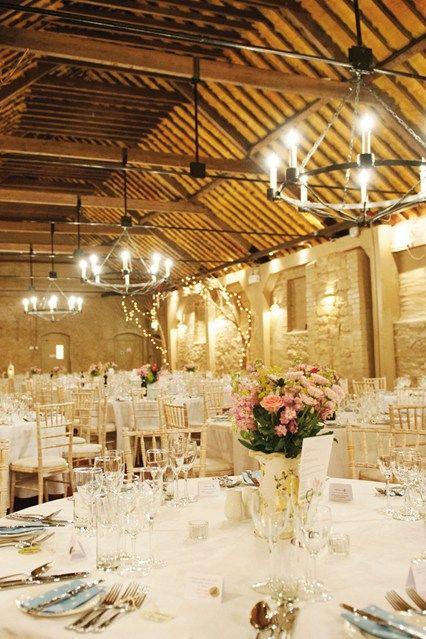Larchfield Estate Northern Ireland Wedding Venue (BridesMagazine.co.uk) (BridesMagazine.co.uk)
