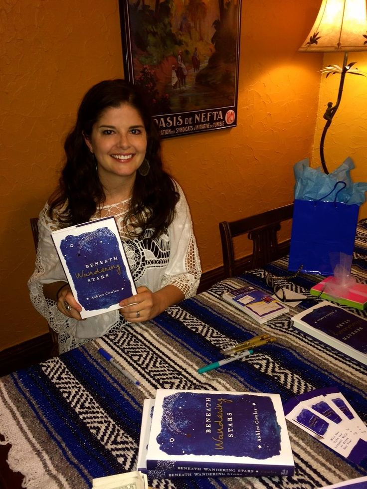 """""""Wandering Stars"""": Military Kids Featured in Army Brat's New Novel"""