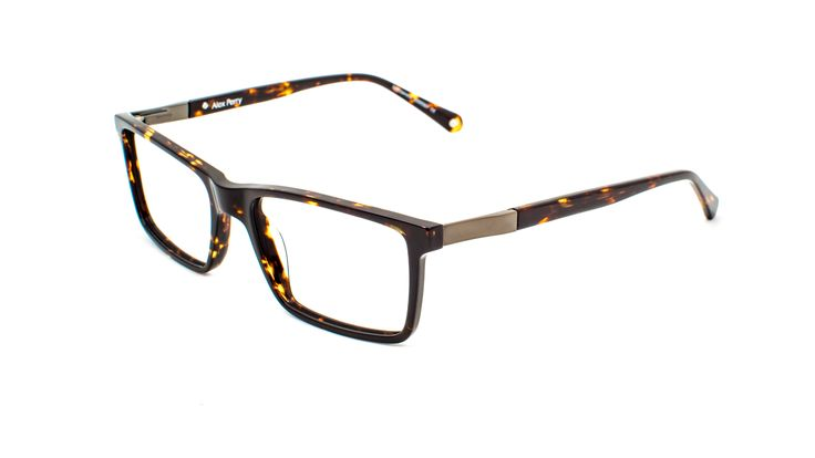 2 pairs compete from $369. Style code: 30398726. www.specsavers.co.nz