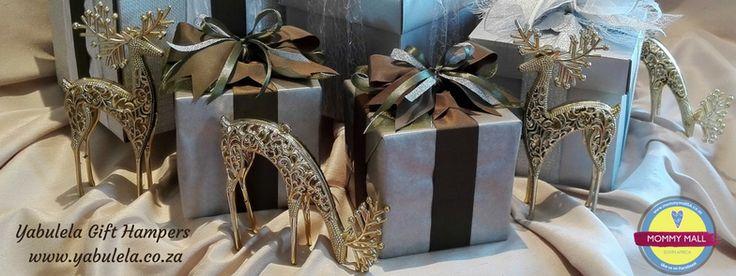 Products Archive – Yabulela Gift Hampers
