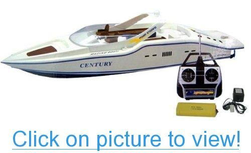 30 RC SYMA Century Boat Radio Remote Control R/C Racing Yacht with Display Stand #RC #SYMA #Century #Boat #Radio #Remote #Control #R_C #Racing #Yacht #Display #Stand