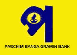 Paschima Banga Gramin Bank Officer Interview Call Letter 2015