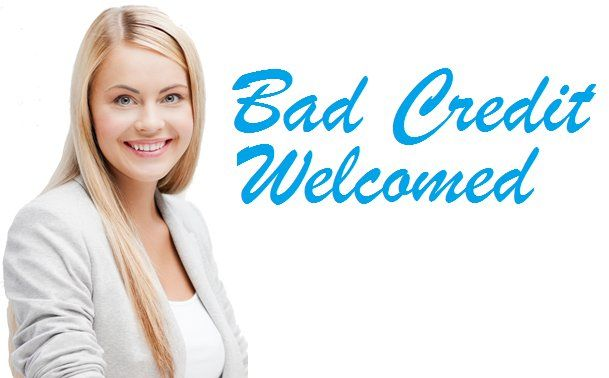 You can pay urgent bills and buy grocery at hard economic time with the help of bad credit loans in Canada - https://twitter.com/badcreditloan0