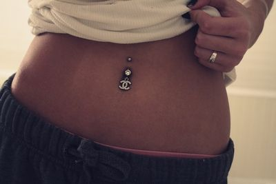 and i def need this one too. i just need a shit ton of new belly rings now that i'm skinny.