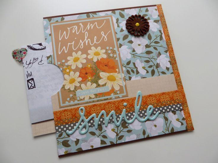 May bag-flip book