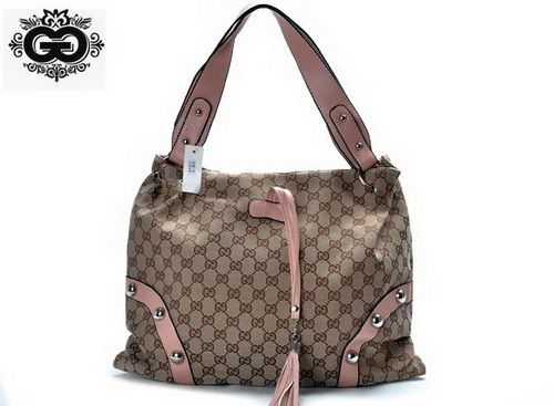 Gucci Bags Clearance 061