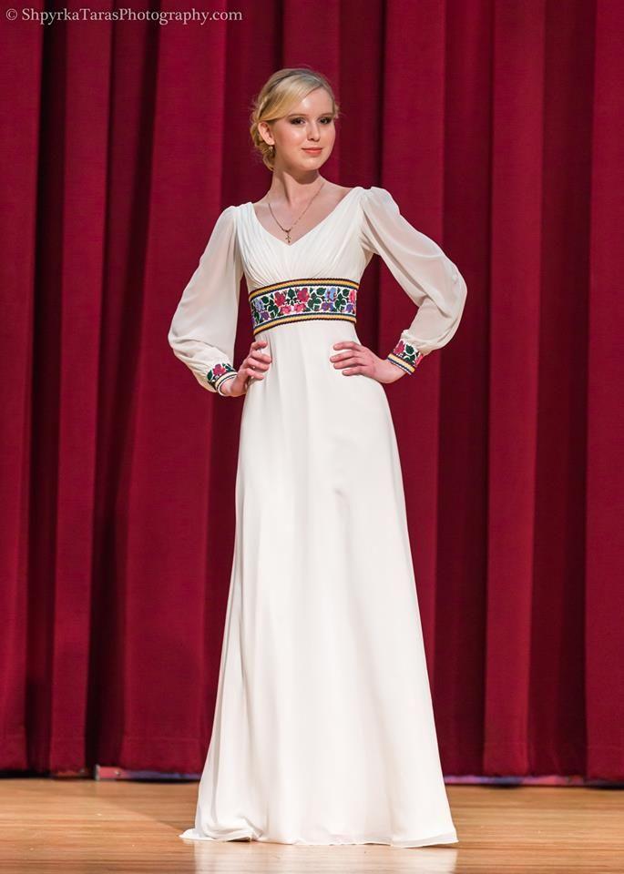 Prom maxi dresses online ukraine
